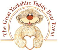 The Great Yorkshire Teddy Bear Event